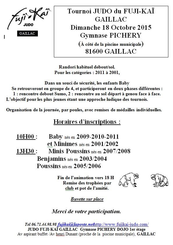 Gaillac_18102015