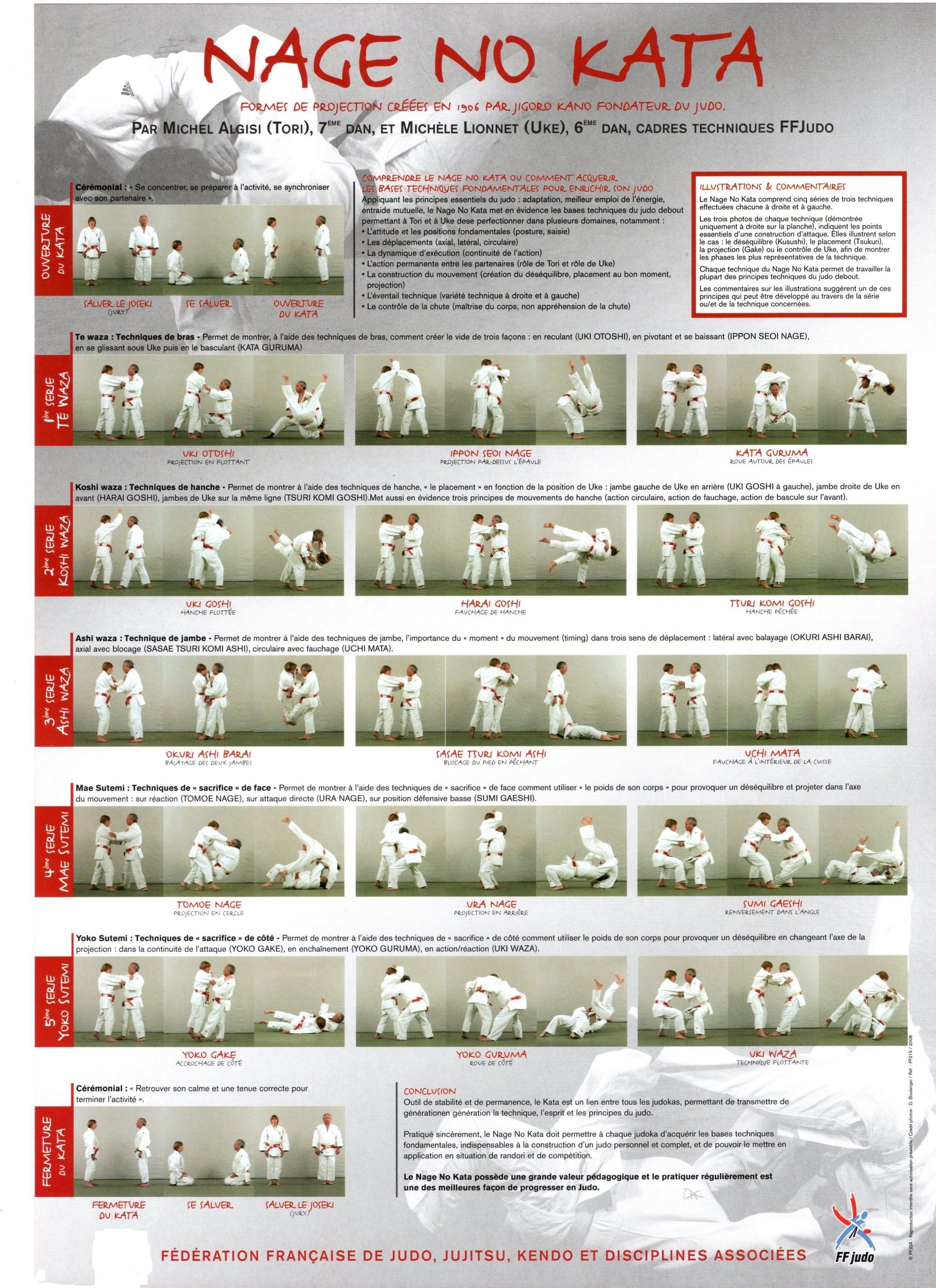 http://www.fujikai-judo.com/wp-content/uploads/2009/05/prog_fr_judo-nage-no-kata.jpg